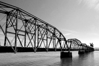 Northern Pacific Railway Bridge (4)