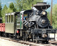Sumpter Valley Railroad (2)