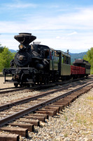Sumpter Valley Railroad (16)