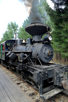 Sumpter Valley Railroad (9)