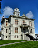 1887 Columbia County Courthouse (2)