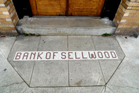 Bank of Sellwood 1907 (3)