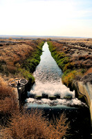 Columbia Basin Project Canal (5)