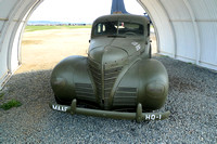 1942 Plymouth (4)