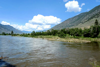 Similkameen River (1)