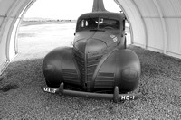 1942 Plymouth (7)