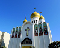 Holy Virgin Russian Orthodox Cathedral (3)