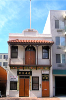 Chinese Benevolent Association