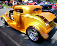 1932 Ford Model A (1)