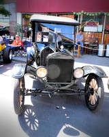 1923 Ford Model T (1)