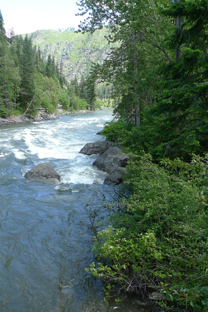 Wenatchee River (7)