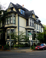 1880 George H. Williams Townhouses (4)