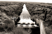 Columbia Basin Project Canal (12)