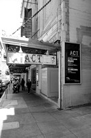 American Conservatory Theater (8)