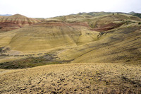 Painted Hills (36)
