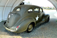 1942 Plymouth (1)